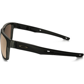 Oakley Crossrange Brillenglas zwart